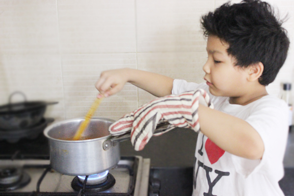 Kids-Cooking-1