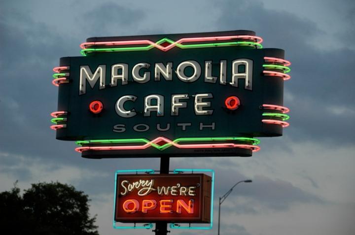 magnolia-cafe